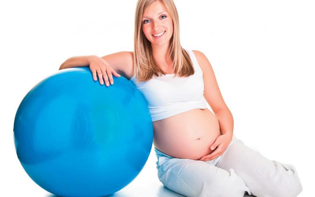 Praćenje trudnoće