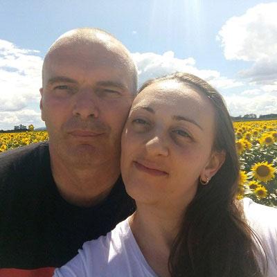 Zadovoljni roditelji - Ginekološka ordinacija Novi Sad